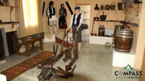 Floklore Museum