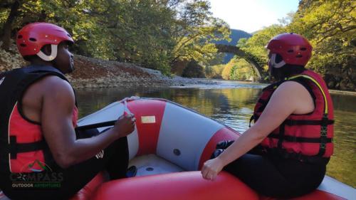 rafting15