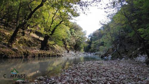 rivertrekking-11