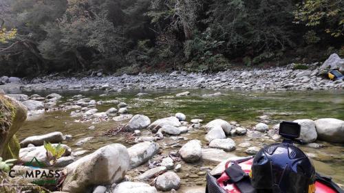 rivertrekking-14