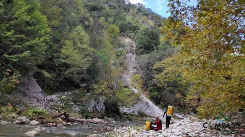 rivertrekking-15