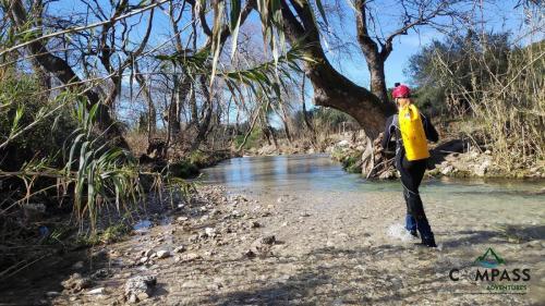 rivertrekking-2