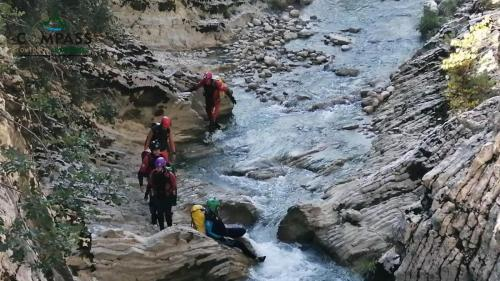 rivertrekking-6