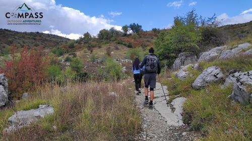 trekking-13