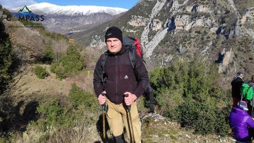 trekking-16