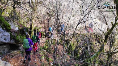 trekking-17