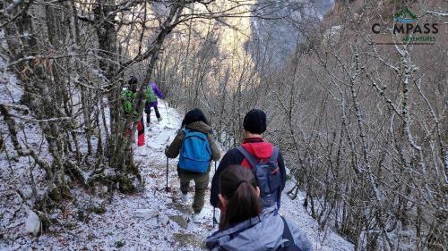 trekking-18