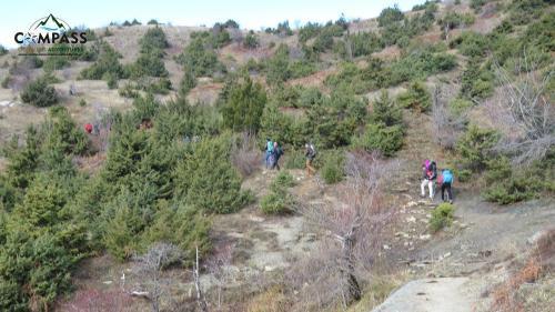 trekking-19