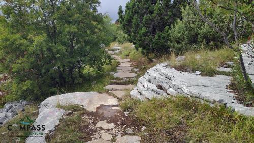 trekking-5