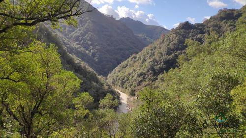 trekking-7