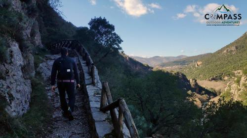 trekking-8