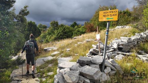 trekking-9