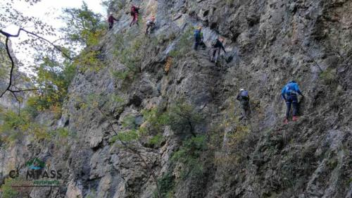 viaferrata13