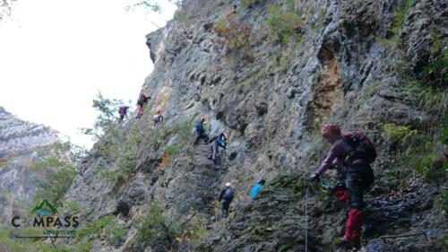 viaferrata14
